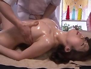Sex Friend 870292