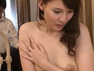 kaoru_88