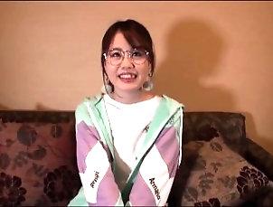 【流出】身長155センチ32キロアイドル系美少女お椀型おっぱいガリガリハメ動画販売01.mp4