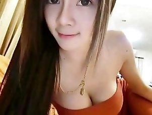 Thai sexy girl