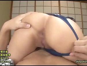 ABP-463 Ayami Shunka