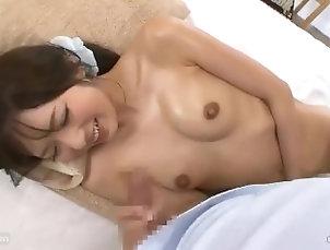 yuu_385