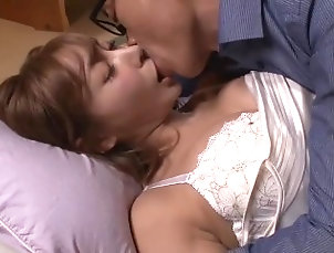 Asuka Kirara [SSNI-166]
