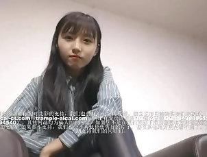 爱剪辑-32323234
