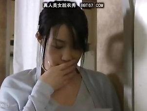 hitotsuma_17