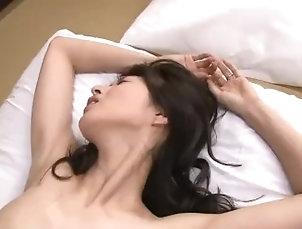 kitagawareiko_529