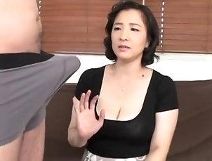 vip-video