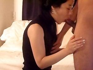 Korean actress working part time as an escort 19-1