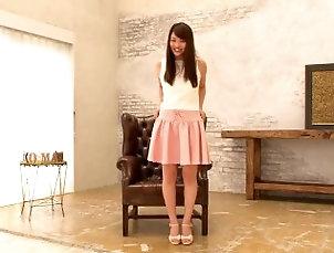 SSNI-028 - Exclusive NO.1 STYLE Mikida Miko Esuwan Debut