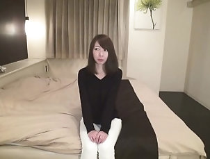 10Musume 071518_01 Megumi Sakashita who gave up a bad guy with a clean