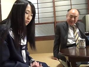 japanes maria