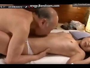 navel lick 13