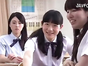[SNIS228] Ravaged High School Sluts Married Young Lady's Secret 1