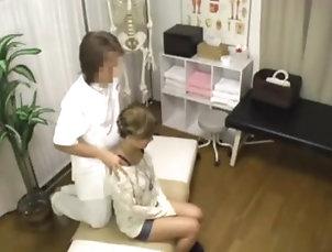 japanese sex massage