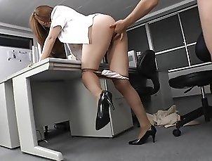 jp working womans nice fuck