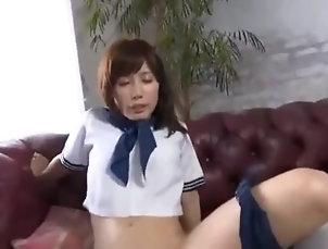 minami_713