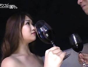 【無】ビショヌレーボー2016 パー ト1 Serina Fukami