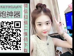 kks.me/aVajJ 下载 草比微信ykg876(小写)