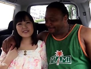 Japanese Girl & Black Man - xoxfuck.mobi