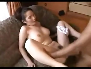 Japan hard sex with brother friend