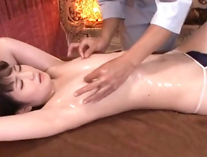 [MIZD-154] Sexual Massages - Best Collection