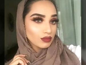 Sexy Umi tribute video