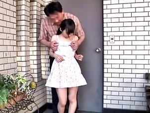 Free asian porn videos. Teen sex. Hot asia porn